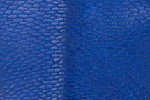 Beaver Tail Semi-Matte Cobalt