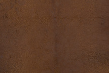 Oryx Leather Bombardier Brown