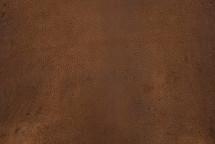 Oryx Leather Regal Butterscotch