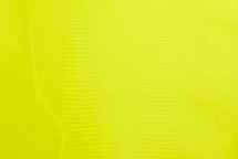 Lizard Skin Matte Neon Yellow