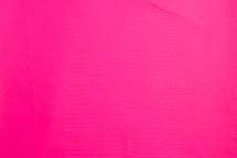 Lizard Skin Matte Neon Pink