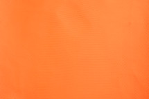 Lizard Skin Matte Neon Orange