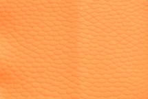 Beaver Tail Matte Neon Orange
