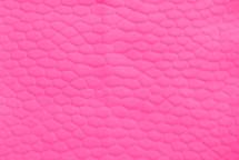 Beaver Tail Matte Neon Pink