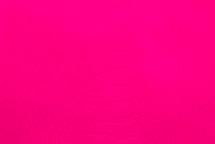 Ostrich Leg Matte Neon Pink
