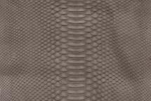 Python Skin Matte Storm Front