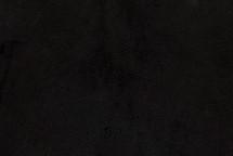 Peccary Leather Black