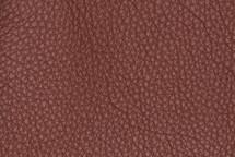 Leather Pebbled Brick