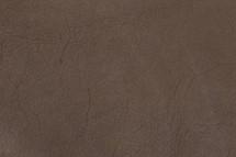 Leather Full Grain Cola