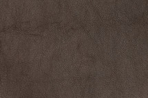 Leather Full Grain Dark Brown