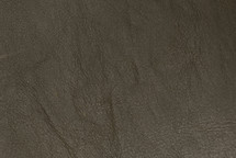 Leather Full Grain Milton