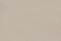 Leather Sereno Slate