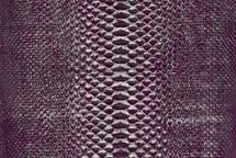 Python Skin Long Digitale Pink