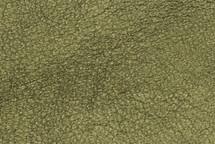 Lamb Skin Metallic Olive