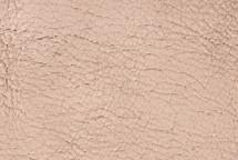 Lamb Skin Metallic Copper