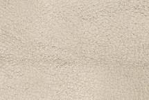 Lamb Skin Metallic Platinum