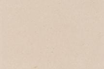Leather Nubuck Sand