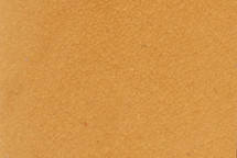 Leather Nubuck Yellow
