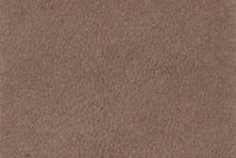 Leather Nubuck Hot Cocoa
