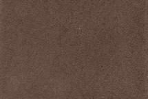 Leather Nubuck Chocolate