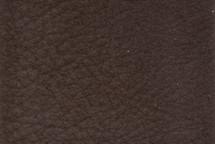 Leather Nubuck Espresso