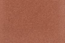 Leather Nubuck Tan
