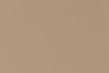 Leather Tahoe Sand