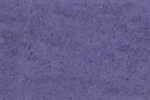 Pig Split Sweet Lavender