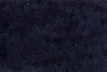 Pig Split Medieval Blue