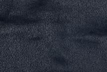 Shark Skin Semi-Matte Navy