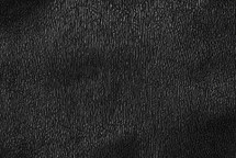 Shark Skin Semi-Matte Black