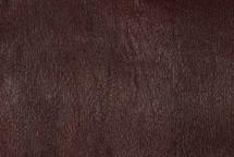 Shark Skin Semi-Matte Burgundy