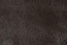 Shark Skin Semi-Matte Brown
