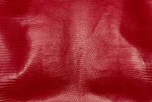 Lizard Skin Java FC Glazed Red