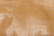 Lizard Skin Java FC Glazed Beige