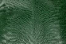 Lizard Skin Java FC Glazed Light Green