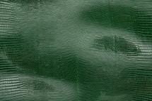 Lizard Skin Java FC Glazed Green
