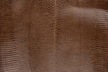 Lizard Skin Java FC Glazed Taupe