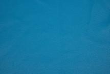 Leather Atlantic Mediterranean Blue