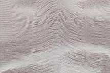 Lizard Skin Java FC Glazed Lilac