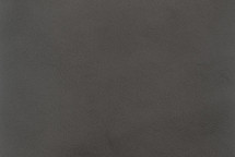 Leather Sereno Smoky Quartz
