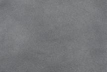 Leather Versaille Gunmetal