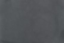 Leather Summit Smolder