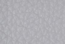 Leather Atlantic Aluminum