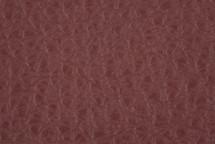 Leather Atlantic Balsamic
