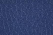 Leather Atlantic Bluebell