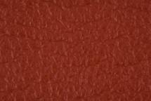 Leather Atlantic Branch