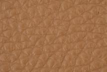 Leather Atlantic Cappucino