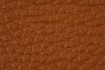 Leather Atlantic Caramel