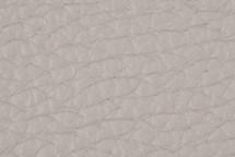 Leather Atlantic Ash